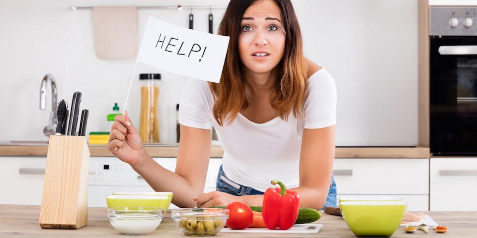 Thyroid Nutrition Myths