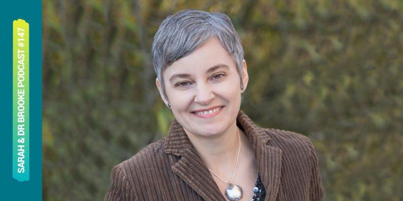 Dr Kasia Kines