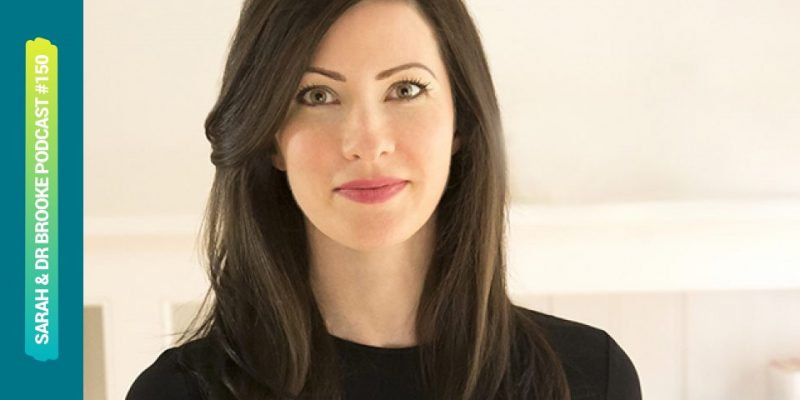 Kelly Brogan, MD
