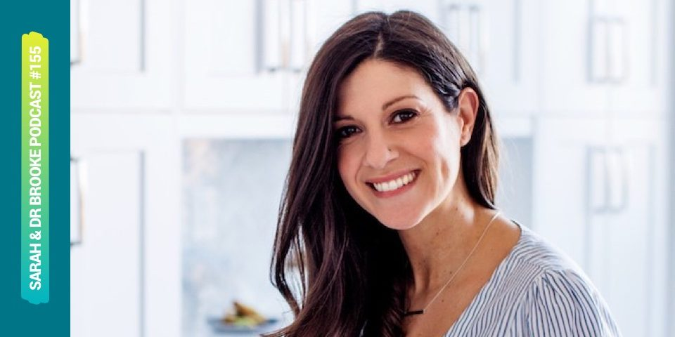 Samantha Gladish 30 Day Hormone Solution